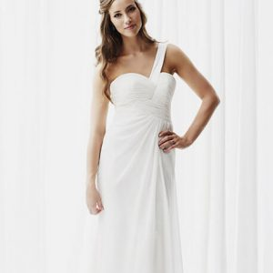 dresses-bg-02