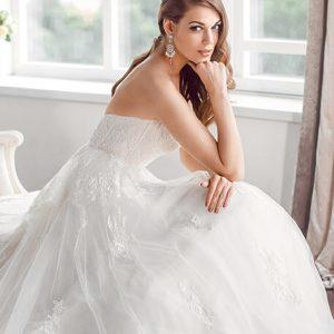 dresses-bg-04