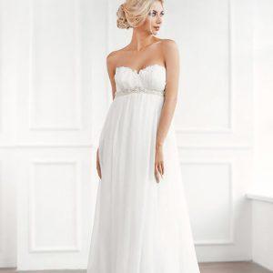 dresses-bg-05